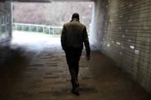 """maas abgelehnte asylbewerber konsequent abschieben 310x205 - Maas: Abgelehnte Asylbewerber """"konsequent abschieben"""""""