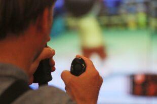 merkel eroeffnet spielemesse gamescom in koeln 310x205 - Merkel eröffnet Spielemesse Gamescom in Köln