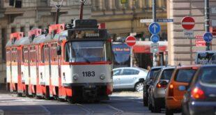 neue zahlen zu schmutzige luft in mehreren deutschen staedten 310x165 - Neue Zahlen: Zu schmutzige Luft in mehreren deutschen Städten
