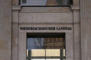 niedersachsens fdp fraktionschef raet weil von erneuter kandidatur ab 310x205 - Niedersachsens FDP-Fraktionschef rät Weil von erneuter Kandidatur ab