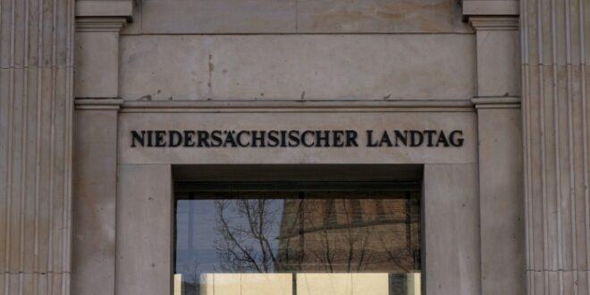 niedersachsens fdp fraktionschef raet weil von erneuter kandidatur ab 660x330 - Niedersachsens FDP-Fraktionschef rät Weil von erneuter Kandidatur ab