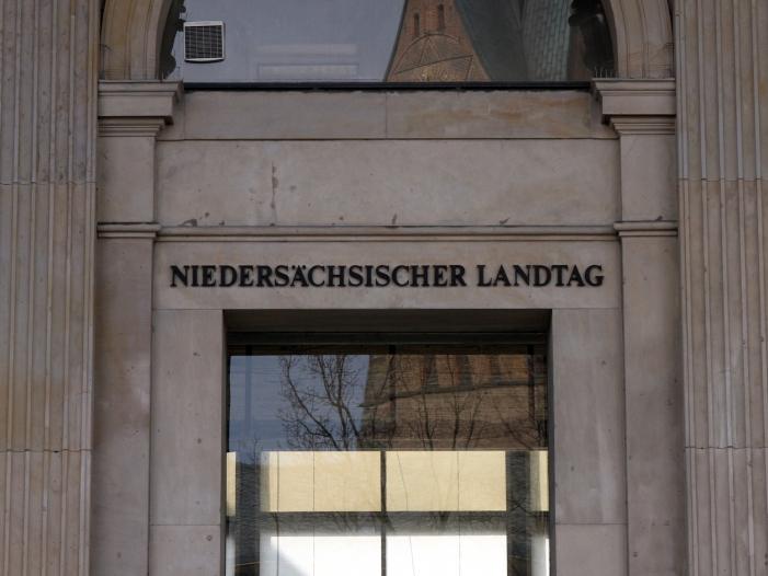 Bild von Niedersachsens FDP-Fraktionschef rät Weil von erneuter Kandidatur ab