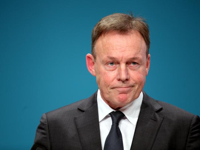 Oppermann nennt Rücktrittsforderungen gegen Weil heuchlerisch