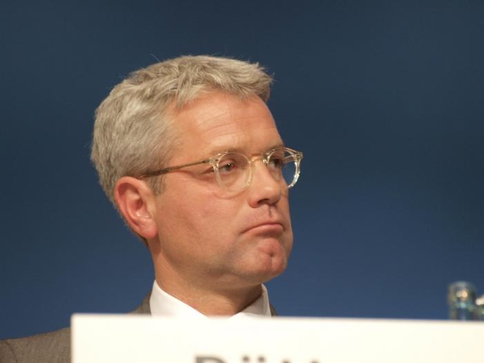 """Photo of Röttgen will """"mehr Realpolitik"""" in der Krim-Frage"""