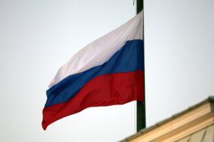 russland und iran unterlaufen sanktionen 310x205 - Russland und Iran unterlaufen Sanktionen