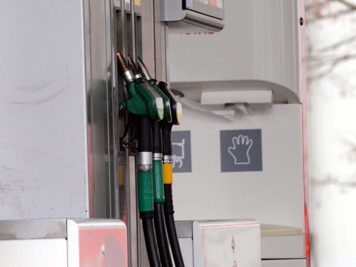 Photo of Umweltbundesamt: Dieselprivileg bei Mineralölsteuer abschaffen