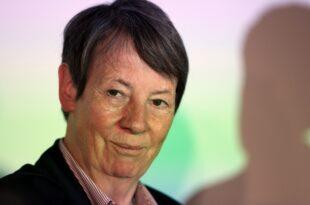 umweltministerin hendricks fordert energiewende auf see 310x205 - Umweltministerin Hendricks fordert Energiewende auf See