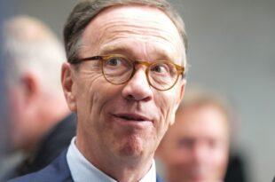 vda praesident wissmann weist kritik am dieselgipfel zurueck 310x205 - VDA-Präsident Wissmann weist Kritik am Dieselgipfel zurück