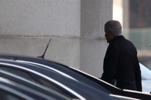 waigel seehofer war zu verzicht auf csu parteivorsitz bereit 310x205 - Waigel: Seehofer war zu Verzicht auf CSU-Parteivorsitz bereit