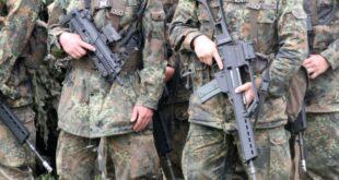 wehrbeauftragter warnt vor vorverurteilungen nach soldatentod 310x165 - Wehrbeauftragter warnt vor Vorverurteilungen nach Soldatentod