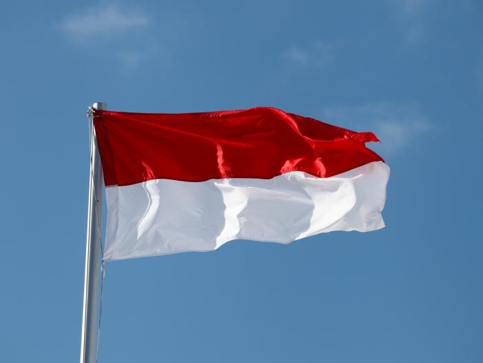 Wissenschaftlicher Dienst: Polen hat keine Reparationsansprüche