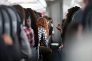 zahl der abreisenden flugpassagiere im ersten halbjahr gestiegen 310x205 - Zahl der abreisenden Flugpassagiere im ersten Halbjahr gestiegen