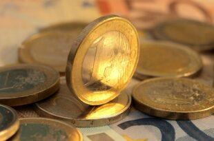 18 prozent der minijobber zahlen in rentenkasse ein 310x205 - 18 Prozent der Minijobber zahlen in Rentenkasse ein