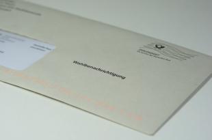 Abstimmungsunterlagen 310x205 - NGOs wollen direkte Demokratie in Deutschland einführen