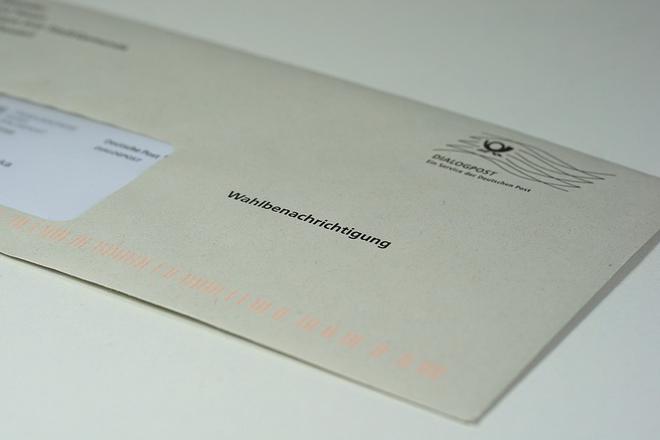 NGOs wollen direkte Demokratie in Deutschland einführen