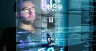 Big Data 310x165 - Big Data ist unverzichtbar – gerade für Start-ups