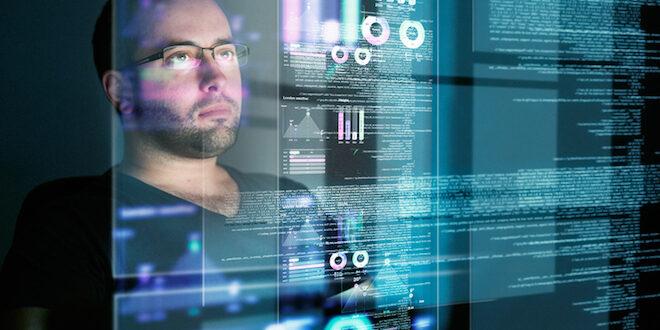 Big Data 660x330 - Big Data ist unverzichtbar – gerade für Start-ups