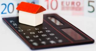 Oekoimmobilien 310x165 - Ökobau: Ohne Eigentum vom Boom profitieren