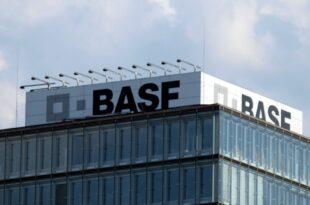 basf chef sieht fusionswelle in chemieindustrie noch nicht am ende 310x205 - BASF-Chef sieht Fusionswelle in Chemieindustrie noch nicht am Ende