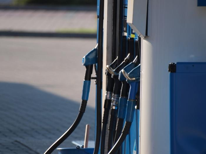 Photo of BP-Europachef rechnet wegen E-Autos mit Absatzrückgang