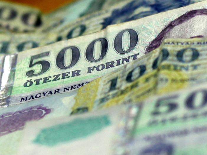 Bild von Europarechtler: EU kann Ungarns Auslandsvermögen beschlagnahmen