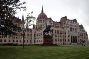 lambsdorff ungarn muss eugh urteil akzeptieren 310x205 - Lambsdorff: Ungarn muss EuGH-Urteil akzeptieren