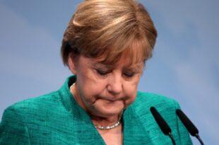 """merkel geissler war einer der markantesten koepfe der cdu 1 310x205 - Merkel: Geißler war """"einer der markantesten Köpfe"""" der CDU"""