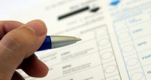 prominente bekennen sich zu wahlabsicht 310x165 - Prominente bekennen sich zu Wahlabsicht