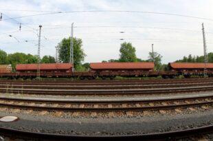 rheintalbahn sperrung gueterbahnen wollen hohe hilfszahlungen 310x205 - Rheintalbahn-Sperrung: Güterbahnen wollen hohe Hilfszahlungen