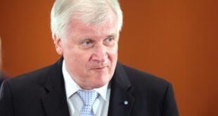 seehofer rechnet mit schwierigen koalitionsverhandlungen 310x165 - Seehofer rechnet mit schwierigen Koalitionsverhandlungen