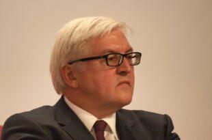 steinmeier kritisiert umgang der medien mit der afd 310x205 - Steinmeier kritisiert Umgang der Medien mit der AfD
