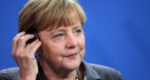 us investor buffett hofft auf wahlsieg merkels 310x165 - US-Investor Buffett hofft auf Wahlsieg Merkels