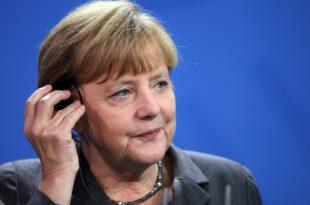 us investor buffett hofft auf wahlsieg merkels 310x205 - US-Investor Buffett hofft auf Wahlsieg Merkels