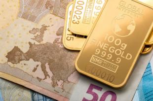 Europaeischer Waehrungsfonds 310x205 - Feuerwehr gesucht, Kommentar zum Europäischen Währungsfonds von Andreas Heitker