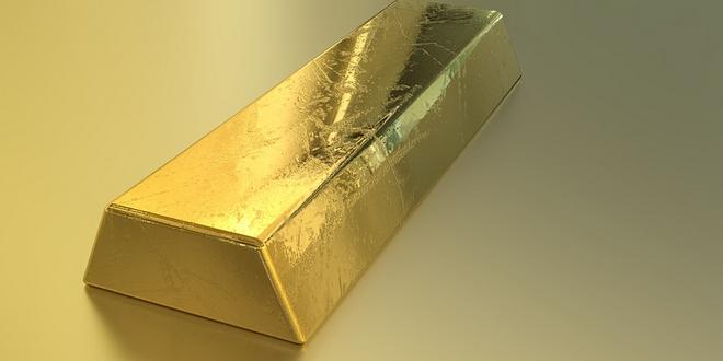 Goldbarren 660x330 - valvero Sachwerte GmbH - Berliner Edelmetallhändler auf Erfolgskurs