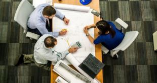 Projektmanagement 310x165 - Projektmanagement als unternehmerischer Erfolgsfaktor
