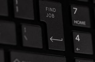Recruiting 310x205 - Modernes Recruiting: Die Zukunft beginnt heute