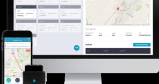 Vimcar 310x165 - Einfach und effizient: Das digitale Fahrtenbuch von Vimcar