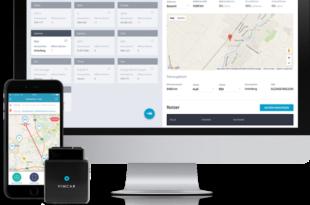 Vimcar 310x205 - Einfach und effizient: Das digitale Fahrtenbuch von Vimcar