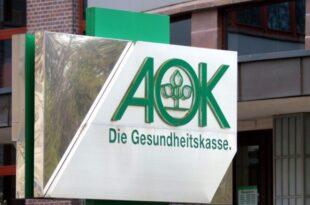 aok und tk fordern gesetz zu digitalen patientenakten 1 310x205 - AOK und TK fordern Gesetz zu digitalen Patientenakten