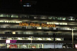 bonn berlin shuttle faellt nach air berlin insolvenz aus 1 310x205 - Bonn-Berlin-Shuttle fällt nach Air-Berlin-Insolvenz aus