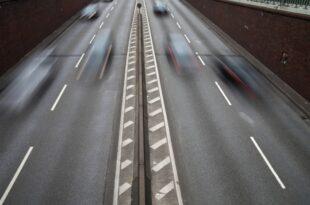 bundesregierung schliesst diesel fahrverbote nicht aus 310x205 - Bundesregierung schließt Diesel-Fahrverbote nicht aus