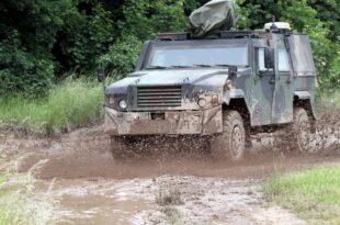cdu wirtschaftsrat verlangt steigenden verteidigungsetat 310x205 - CDU-Wirtschaftsrat verlangt steigenden Verteidigungsetat