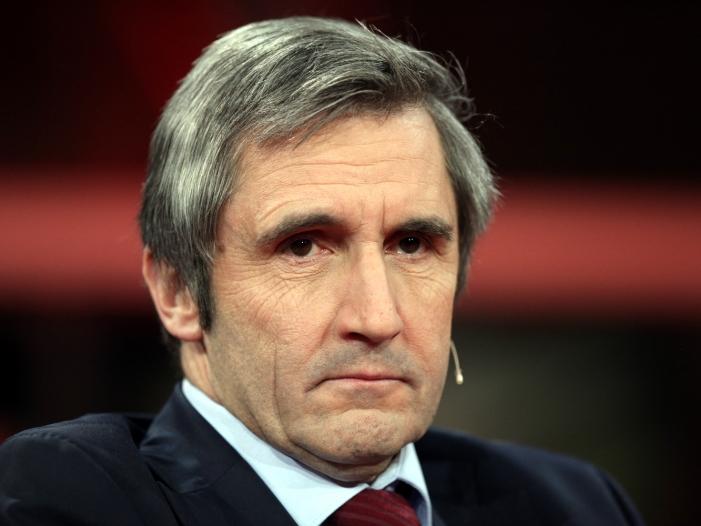 frank richter will debatte ueber fehlentwicklungen in ostdeutschland - Frank Richter will Debatte über Fehlentwicklungen in Ostdeutschland