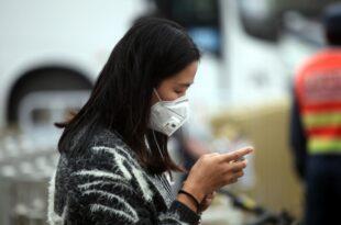 internet zensur in china weiter verschaerft 310x205 - Internet-Zensur in China weiter verschärft