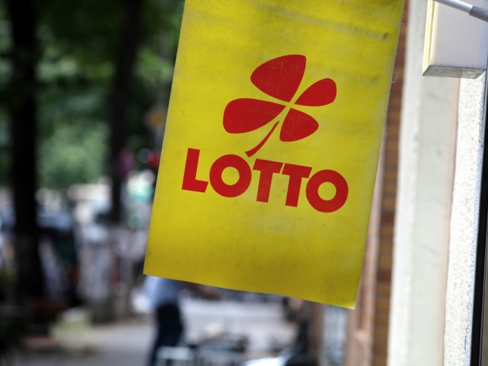 lotto24 will hoeheren anteil am lotto markt - Lotto24 will höheren Anteil am Lotto-Markt