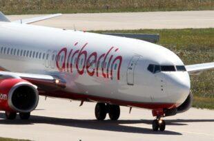 lufthansa unterzeichnet kaufvertrag fuer grossen teil von air berlin 310x205 - Lufthansa unterzeichnet Kaufvertrag für großen Teil von Air Berlin