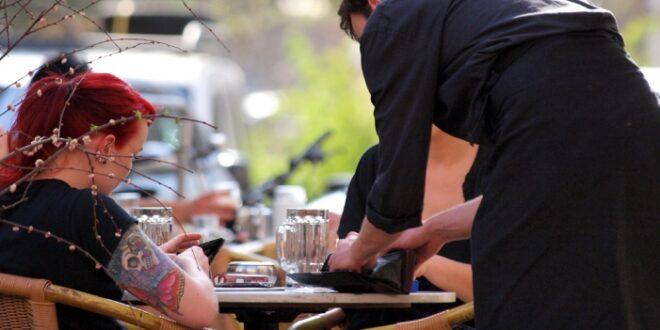 mehrheit will herkunftsbezeichnung fuer fleisch in der gastronomie 660x330 - Mehrheit will Herkunftsbezeichnung für Fleisch in der Gastronomie