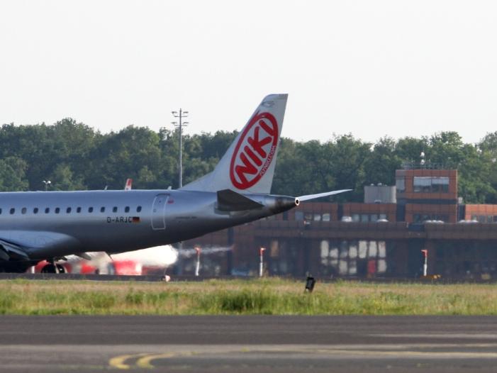 Photo of Niki Lauda fürchtet Umbenennung seiner früheren Airline