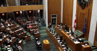 parlamentswahl in oesterreich gestartet 310x165 - Parlamentswahl in Österreich gestartet